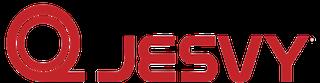 Logotipo de Jesvy