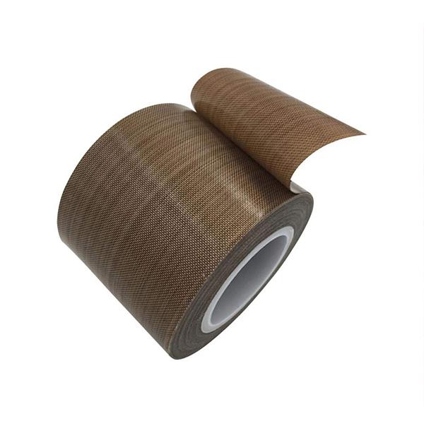 Rollo Ptfe adhesivo 22mm x 25m 0.12