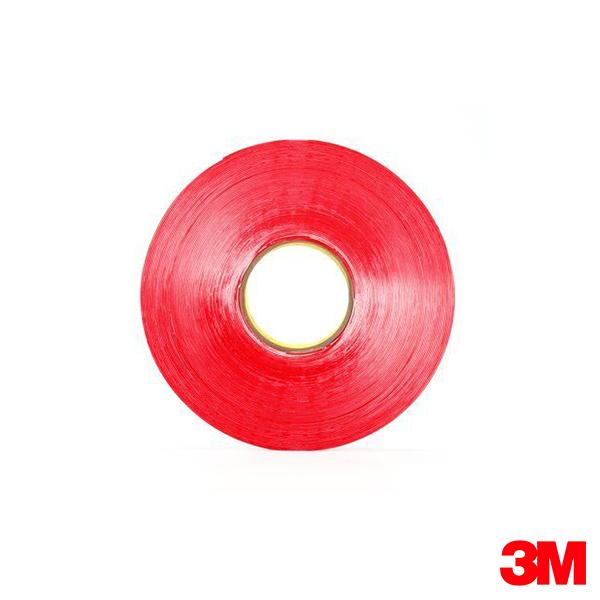 Rollo 3M 4910F 6mm x 33m