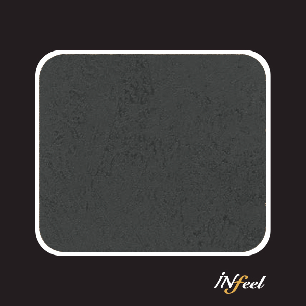 m2 Vinilo Decor Stone ST937 1,23m x 50m 240mc